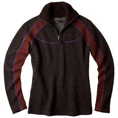 Prana Women's Corrine Sweater