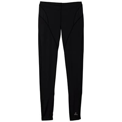 Prana Women's Deena Run Pant