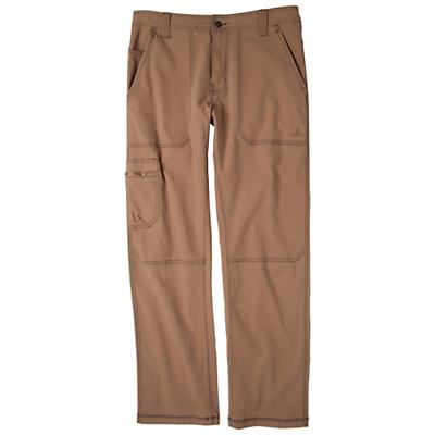 Prana Men's Descent Pant
