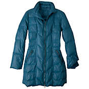 Prana Women's Devan Jacket