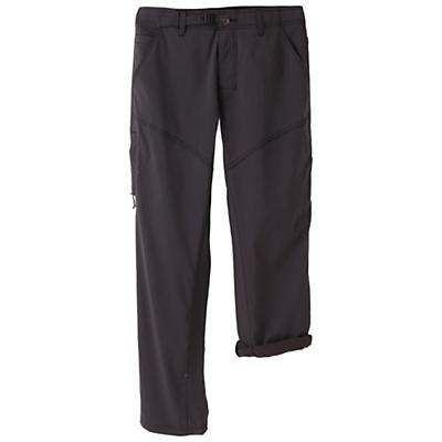 Prana Men's Eastwood Pant
