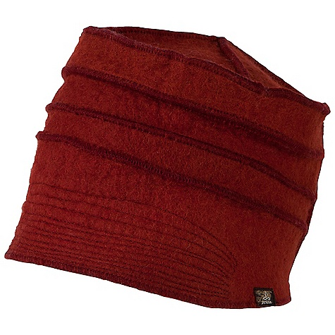 Prana Ellie Hat