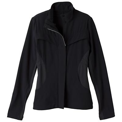 Prana Women's Flannagan Shell Jacket