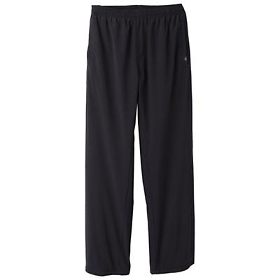 Prana Men's Flex Lined Pant