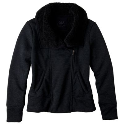 Prana Women's Grace Jacket