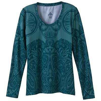 Prana Women's Jessie Top