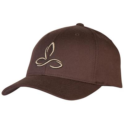 Prana Johnny Hat