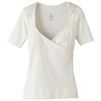 Prana Women's Kasha Top