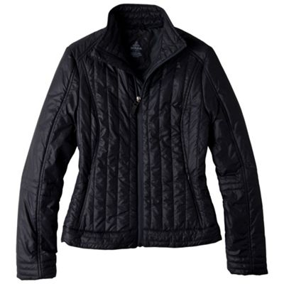 Prana Women's Kasi Jacket