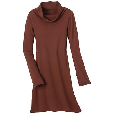 Prana Women's Kaya Sweater Dress