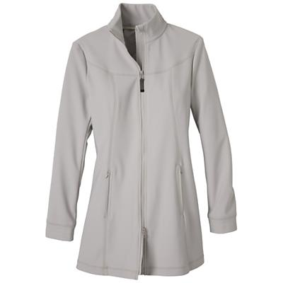 Prana Women's Keva Jacket