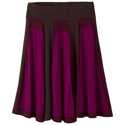 Prana Women's Kirby Skirt