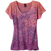 Prana Women's Lotus Top