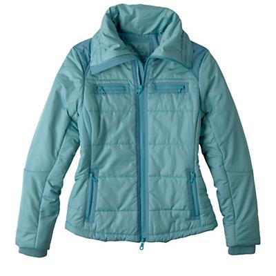 Prana Women's Lovetta Jacket
