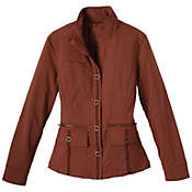 Prana Women's Lydia Jacket