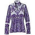 Prana Women's Mabel Half Zip