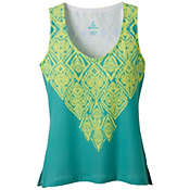 Prana Women's Malina Top