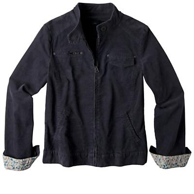 Prana Women's Marcie Jacket
