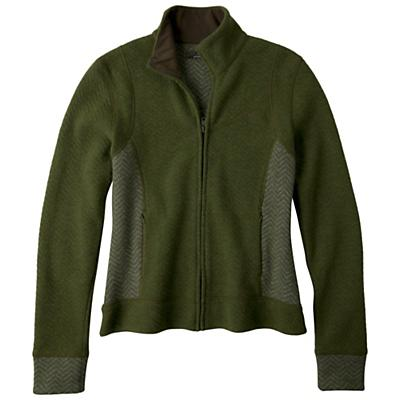 Prana Women's Maura Jacket