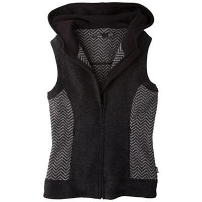 Prana Women's Maura Vest