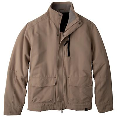 Prana Men's Mesa Jacket