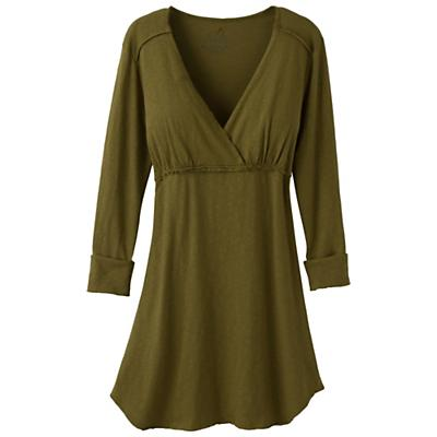 Prana Women's Mikayla Dress