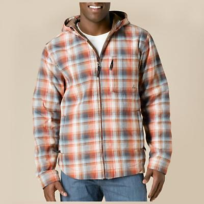 Prana Men's Miner Jacket