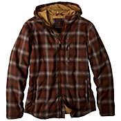 Prana Men's Miner Jacket