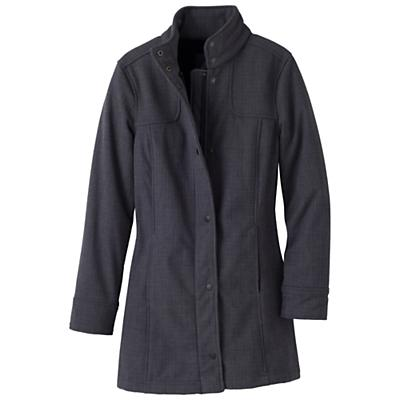 Prana Women's Misty Jacket