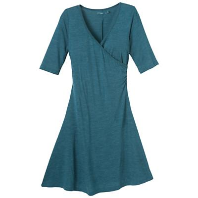 Prana Women's Nadia Dress