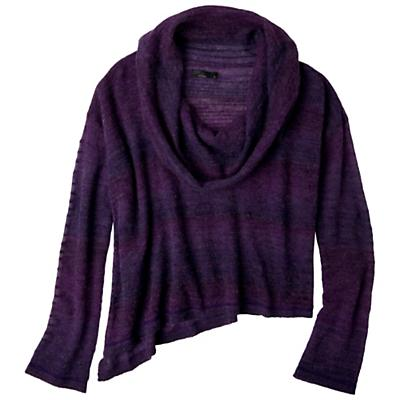 Prana Women's Nenah Sweater