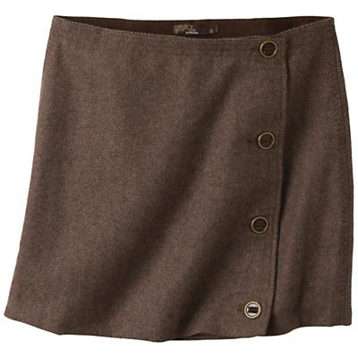 Prana Women's Nicky Skirt
