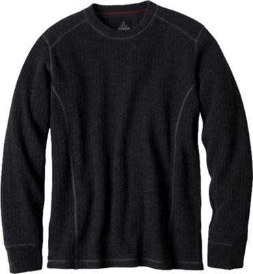 Prana Men's Owen Sweater