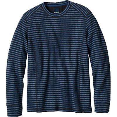 Prana Men's Owen Sweater