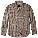 Prana Men's Patterson