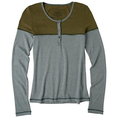Prana Women's Pippa Top