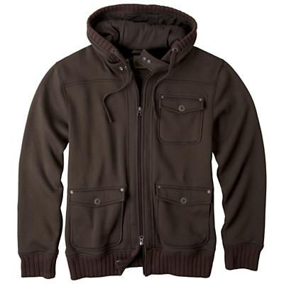 Prana Men's Profile Hoody