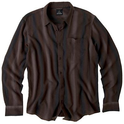 Prana Men's Raintree