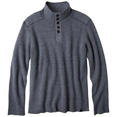 Prana Men's Redford Sweater