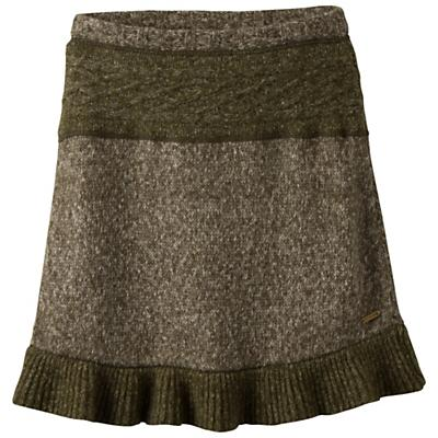 Prana Women's Rena Skirt
