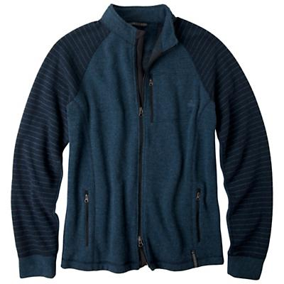 Prana Men's Rohan Sweater