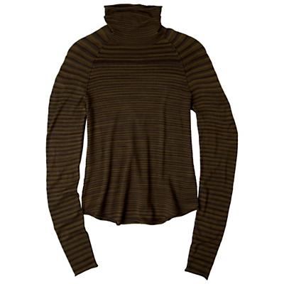 Prana Women's Sereta Turtleneck