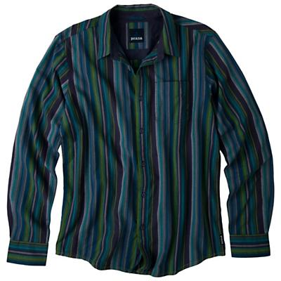 Prana Men's Sonora