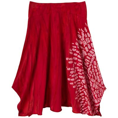 Prana Women's Sublime Skirt