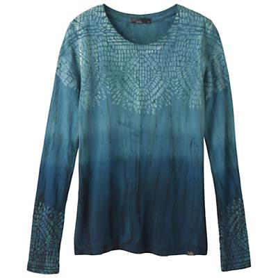 Prana Women's Sublime Top