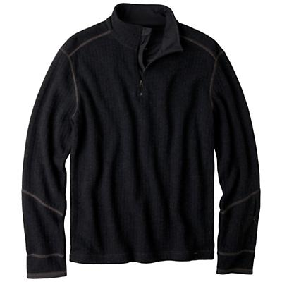 Prana Men's Trask Sweater