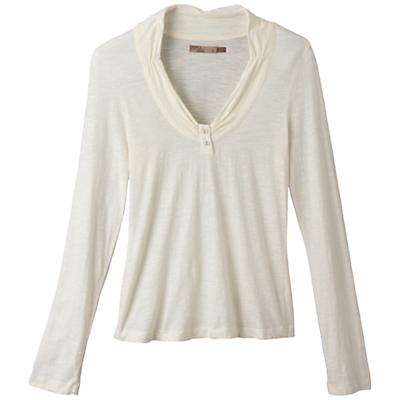 Prana Women's Vanessa Top
