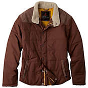 Prana Men's Waylen Jacket