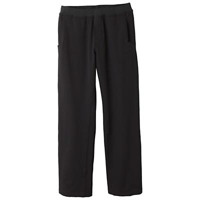 Prana Men's Winter Mojo Pant