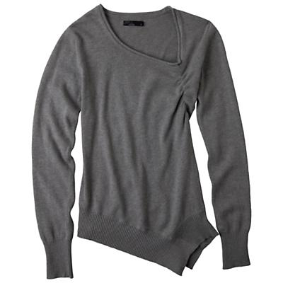 Prana Women's Ziggy Sweater